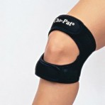 ChoPat Dual Action Knee Strap