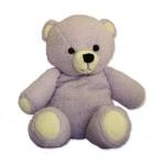Herbal Teddy Bear Lavender
