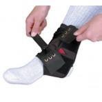 Powerwrap Ankle Brace - Ankle Brace Support Best Ankle Brace Sport Ankle Brace