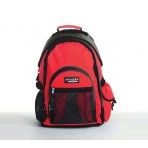 Core Products 3300 Air Pack Ergonomic Backpack