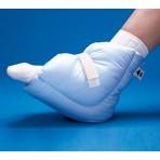 Comfort Foot Padding