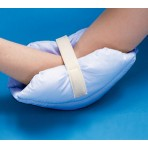 Comfort Elbow Padding - Comfortable Support For Your Elbow - Elbow Padding