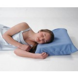 Ortho-U-Pillow Short