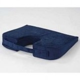 Coccyx Car Cushion Extra Firm