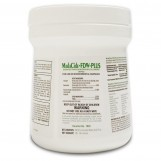 MadaCide FDW Plus Disinfectant Wipes Tub/160