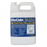 Discide Ultra Gallon Case of 4 - Instock Ready to Ship Today!