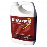 DisAseptic XRQ Gallon Bottle (Formerly DisCide V)