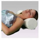 "Memory Cervical Roll - 6"" X 19"""