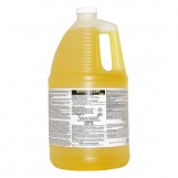 Neutra Clean RX Gallon, Case of 4