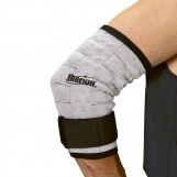 Platinum Magnetic Elbow Support - Large