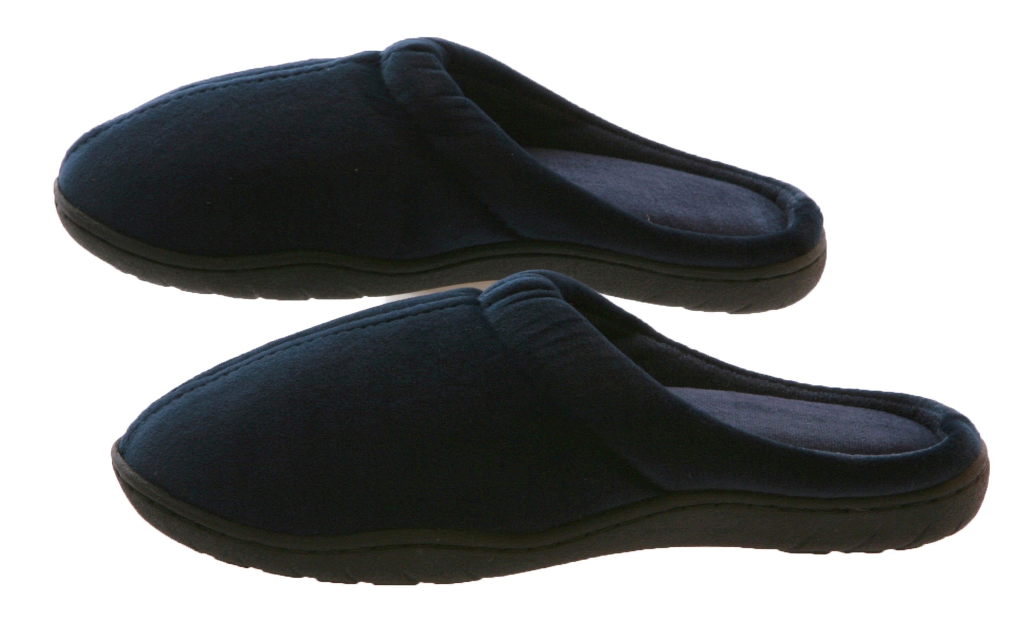 Memory Foam Slippers The Most Comfortable Sleepers Made Of Memory Foam