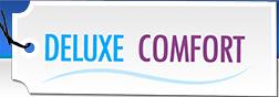 Deluxecomfort